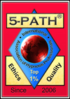 5-PATH® Hypnotherapy Training