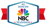 Cal Banyan on NBC News