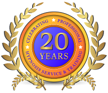 Banyan Hypnosis Center Celebrating 20 Years of Hypnosis Service