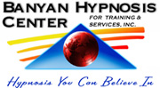 Banyan Hypnosis Center - Hypnosis You Can Believe In