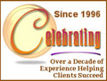 Celebrating 12 Years of Hypnosis Service