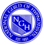 National Guild of Hypnotists Seal